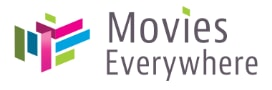 Movies Everywhere platform for online, virtual and hybrid events