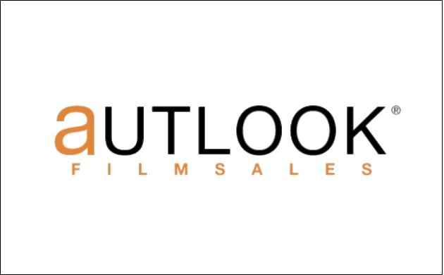 Autlook Film Sales