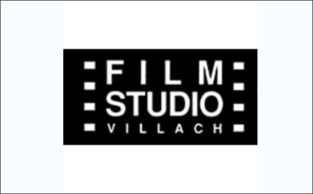 Film Studio Villach
