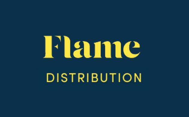 Flame Distribution