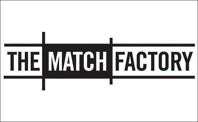 The Match Factory