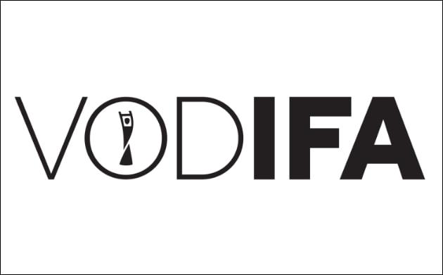 Israel Film Academy - VOD